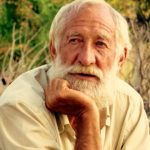 Garth Owen-Smith -Winner of the Prince William Award for Conservation in Africa 2015