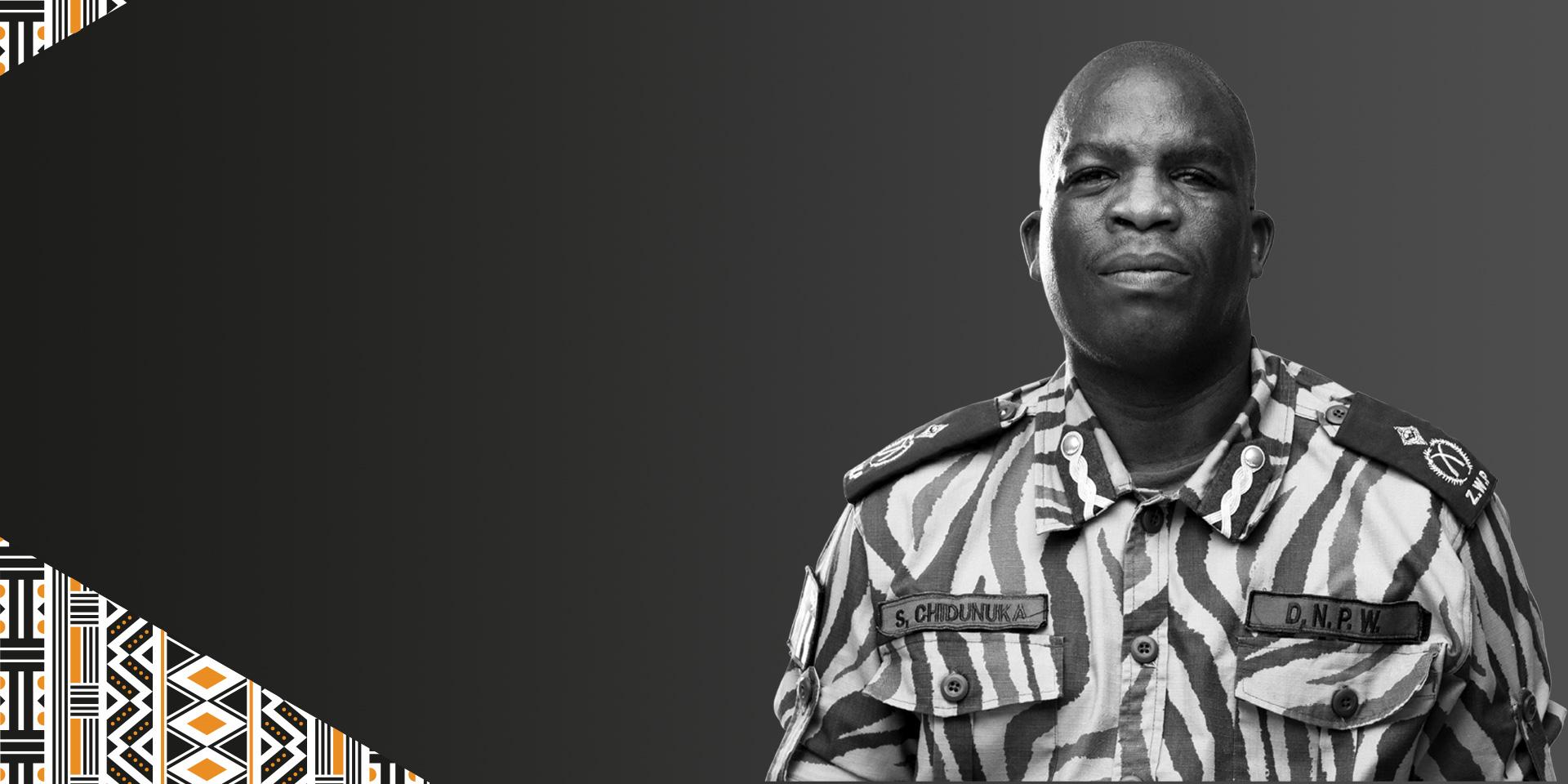 2017 Solomon Chidunuka 1920×960 Info