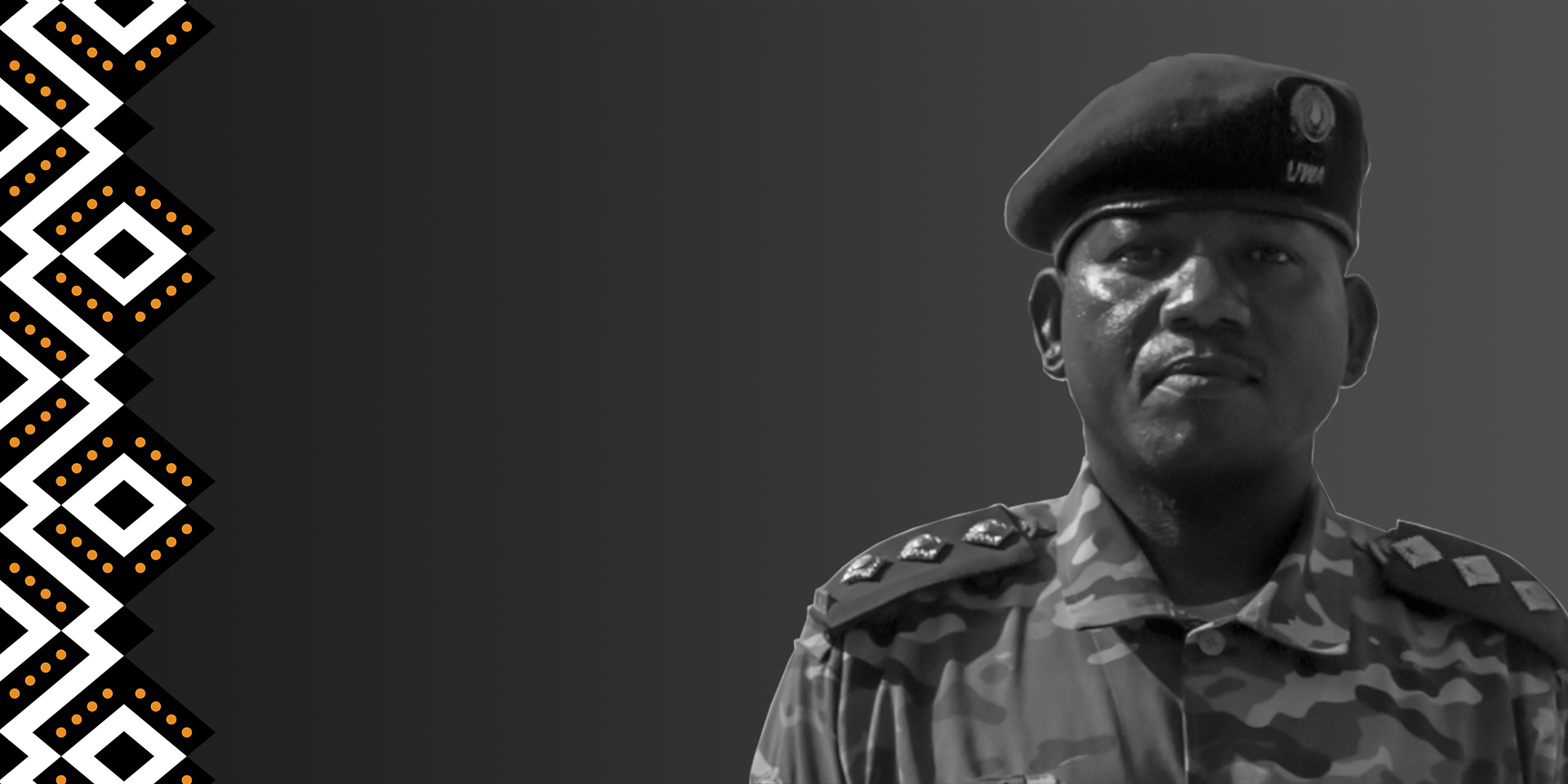 Julius Obwona