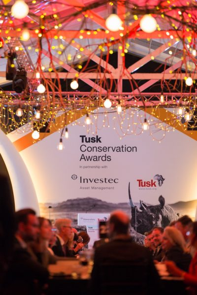 Tusk Awards 2017