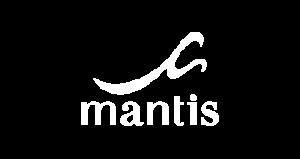 Mantis Logo Sponsor