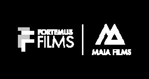 Fortemus Films | Maia Films Logo Sponsor