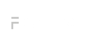 Fortemus Films | Maia Films